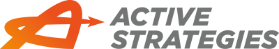 Active Strategies Strategy Implementation Support