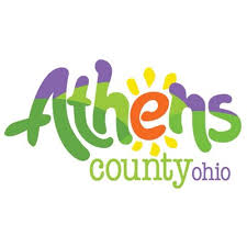 Athens County Visitors Bureau Project Partner