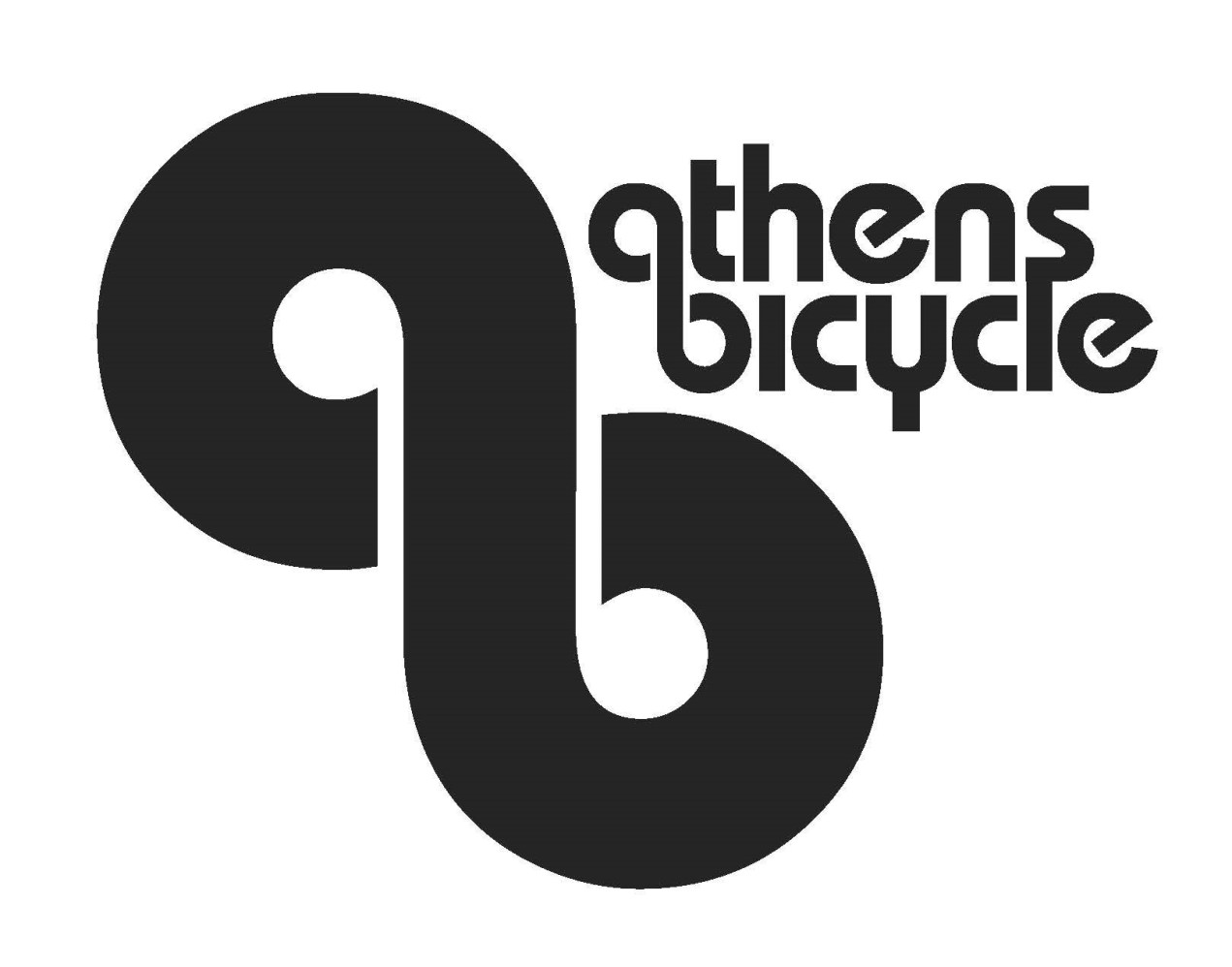 Athens Bicycle Shop Local Bike Shop, Project Organizer and Promoter