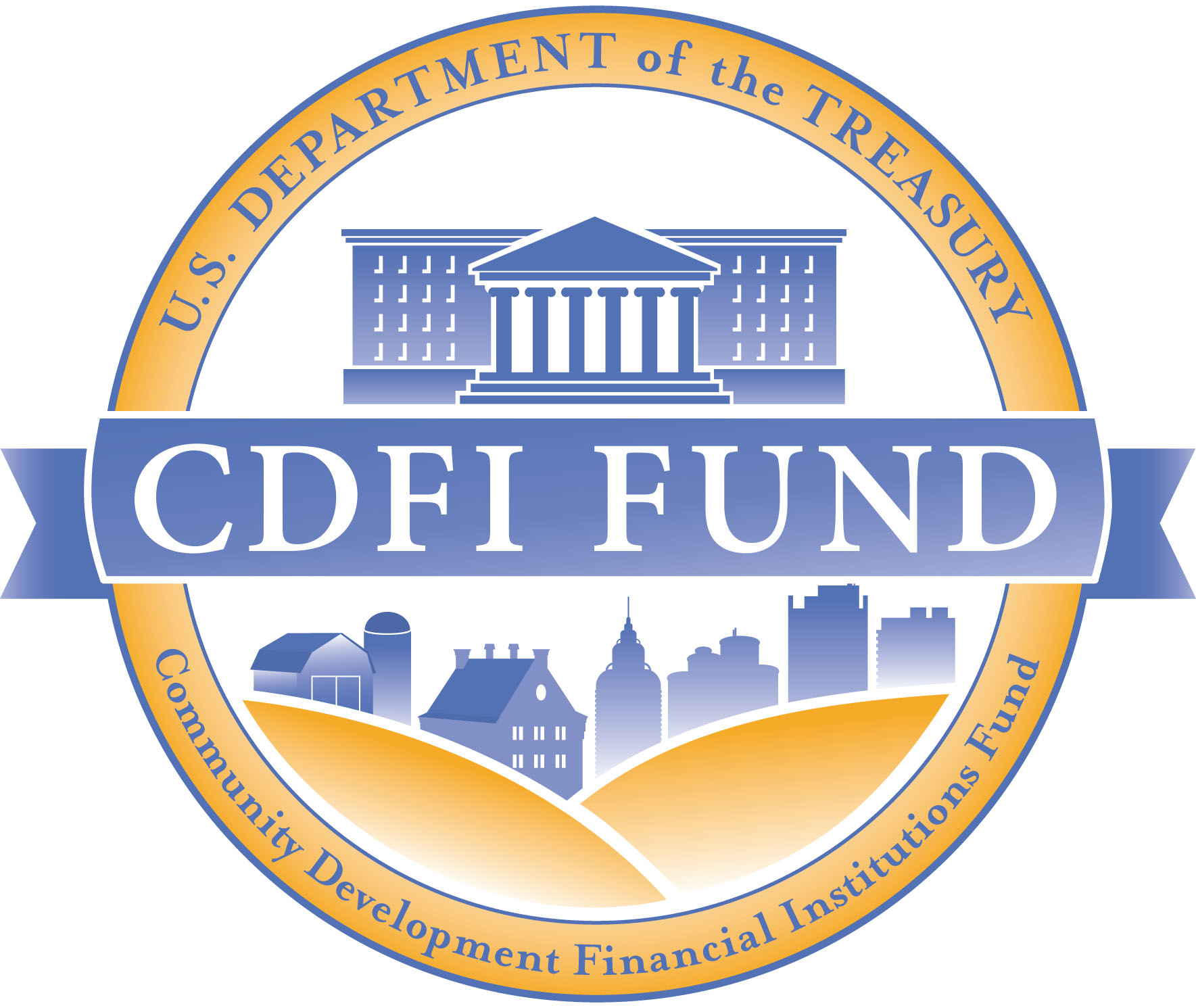 CDFI Fund New Markets Tax Credit Program