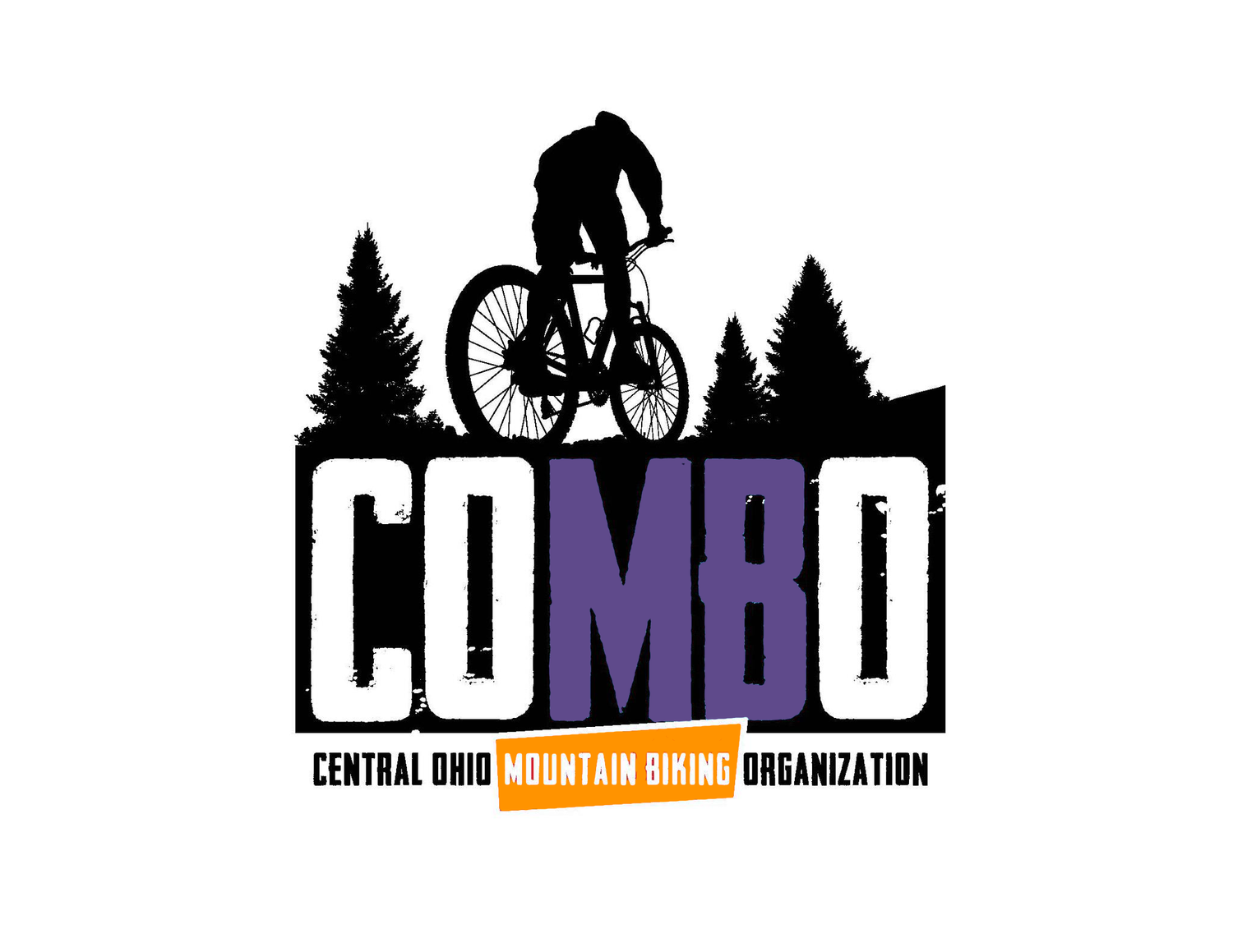 Central Ohio Mountain Biking Organization Project Supporter and Volunteer Organizer