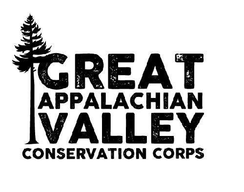 Great Appalachian Valley Conservation Corps Job Training