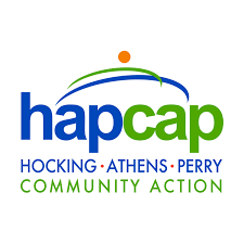 Hocking Athens Perry Community Action  CDBG Administrator