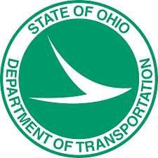 Ohio Department of Transportation  Transportation Alternatives Program Grant Award for Hockhocking Adena Bikeway Extension