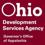 Ohio Developmental Services Agency Community Development Block Grant - Chauncey