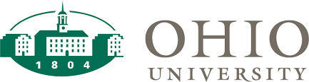 Ohio University - Local State University Environmental Analysis, Community Support, Economic Impact Evaluation
