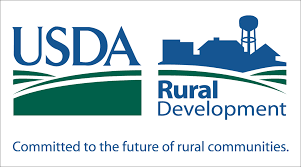 USDA Rural Development Advisory and Supportive Services