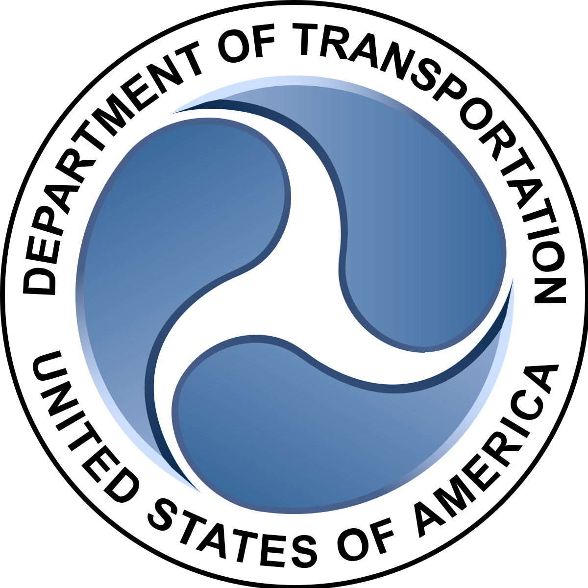 US Department of Transportation Transportation Alternatives Program