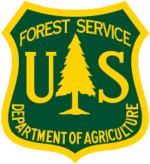 USDA Forest Service  Wayne National Forest