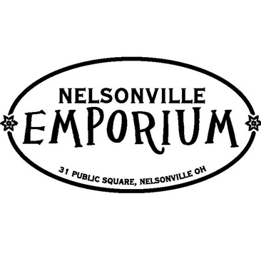 Nelsonville Emporium Local Business, Project Supporter