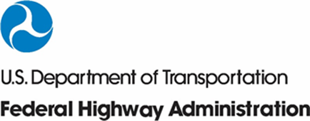 Recreational Trails Program  Grant Award   Transportation Alternatives Program  Grant Award