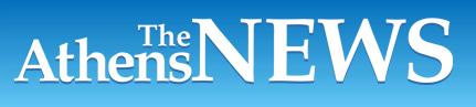 Athens News .png