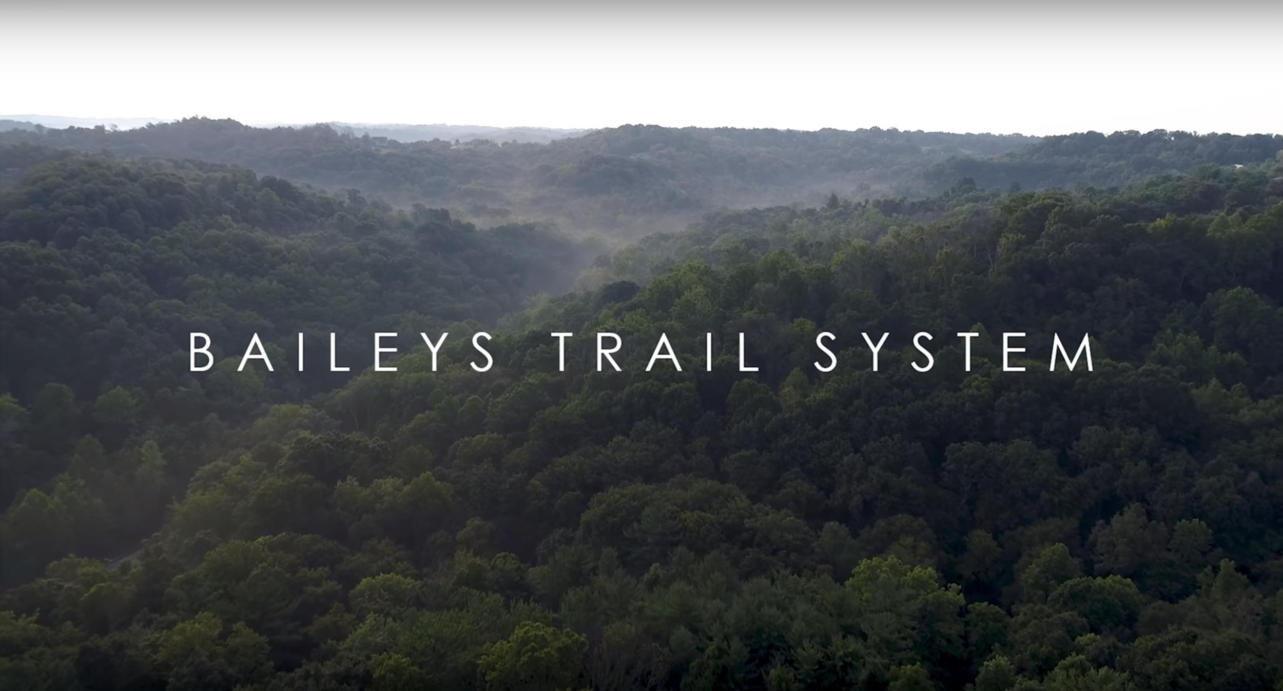 Ohio University Project Video  (2:20)