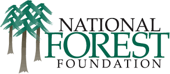 National Forest Foundation Grant Funder