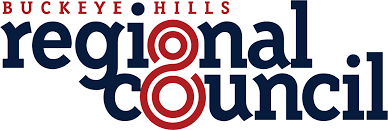 Buckeye Hills Regional Council Local Development District (ARC) Economic Development and Project Assistance