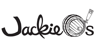 Jackie O's Local Brewery, Master Plan Funder