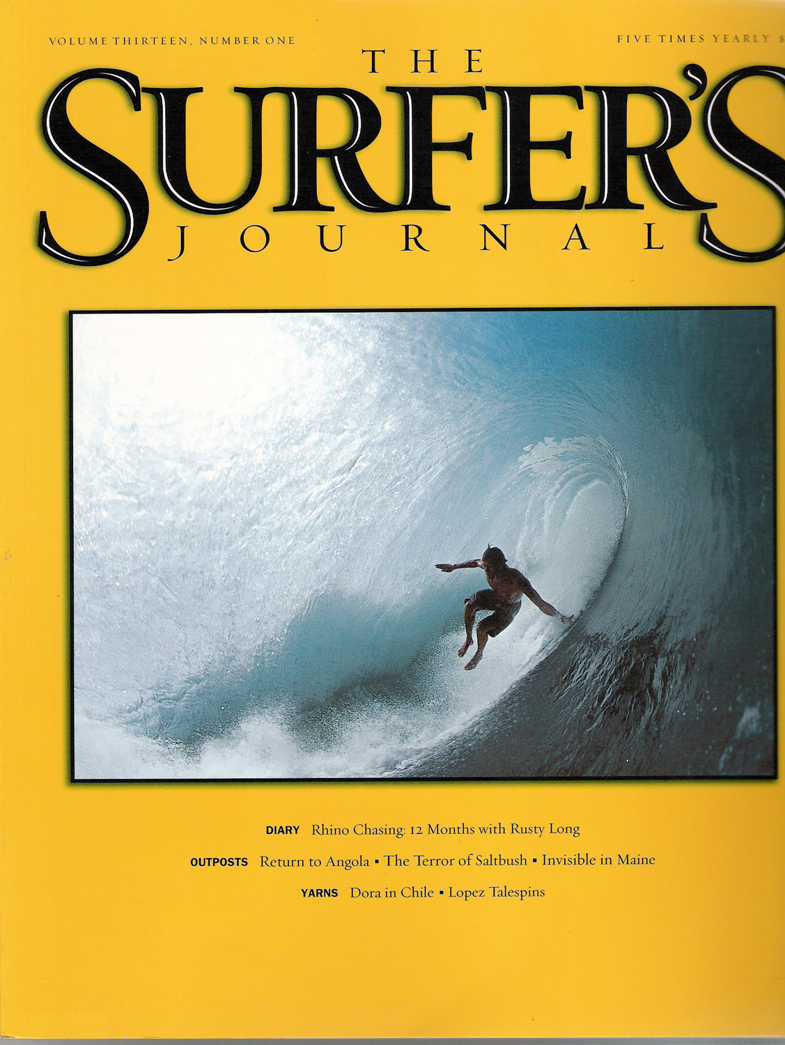 Cover-2-surfersjournal.jpg