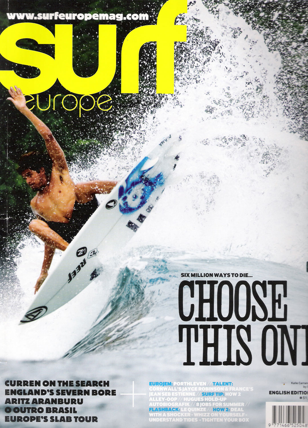 Cover-3-surfeurope.jpg