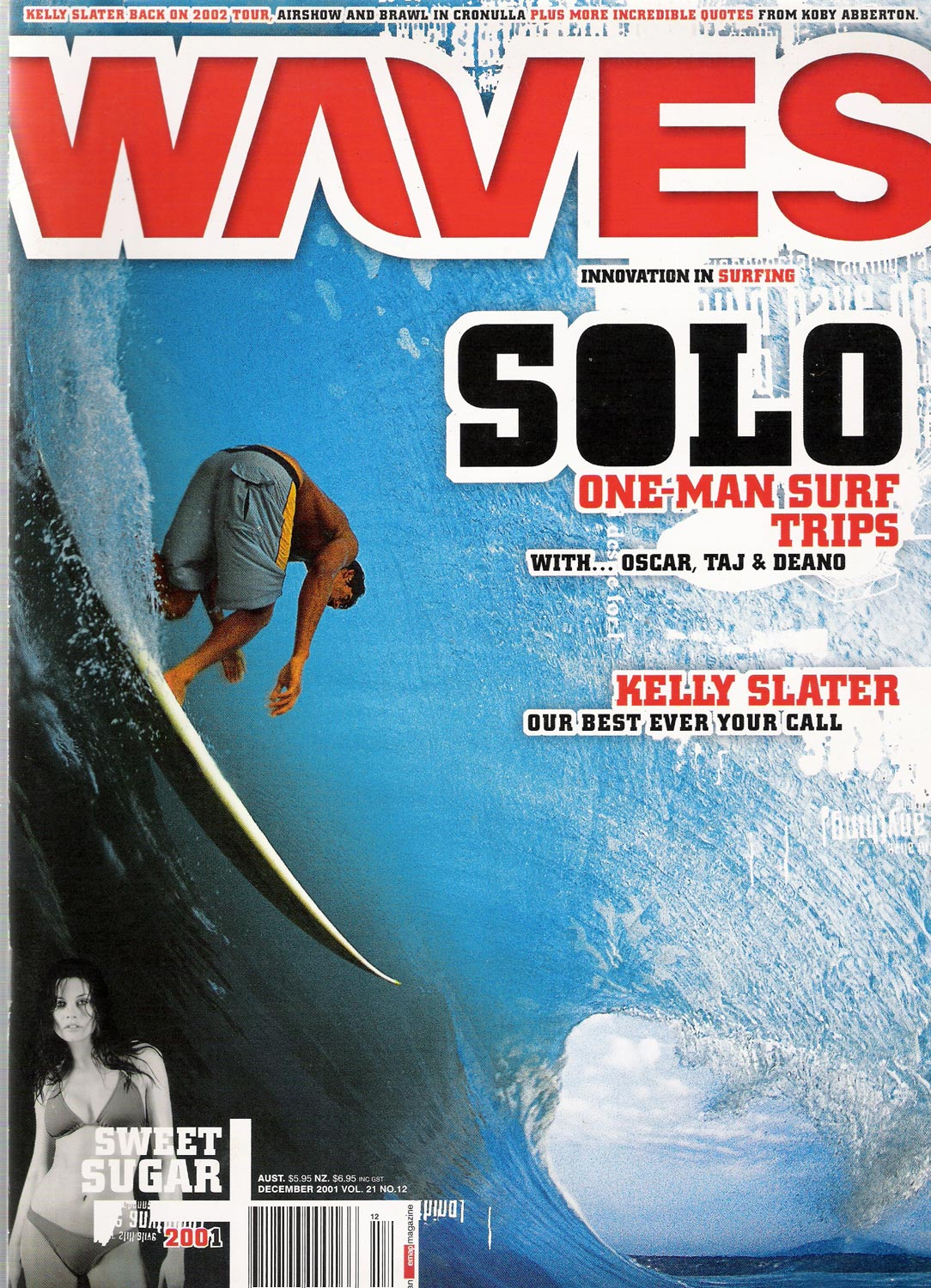 Cover-4-waves.jpg