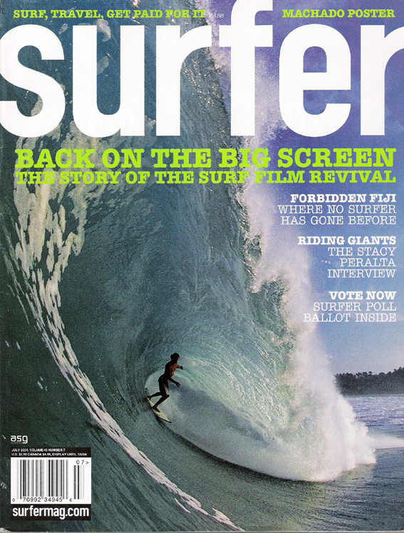 Cover-1-surfermag.jpg