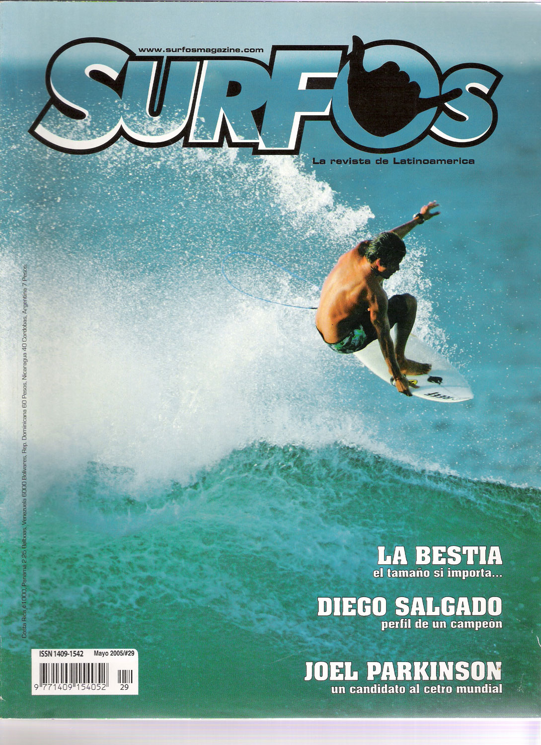 Cover-5-surfos.jpg