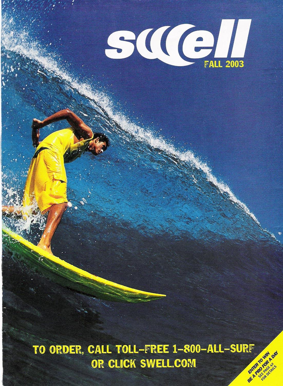 Cover-8-swell.jpg