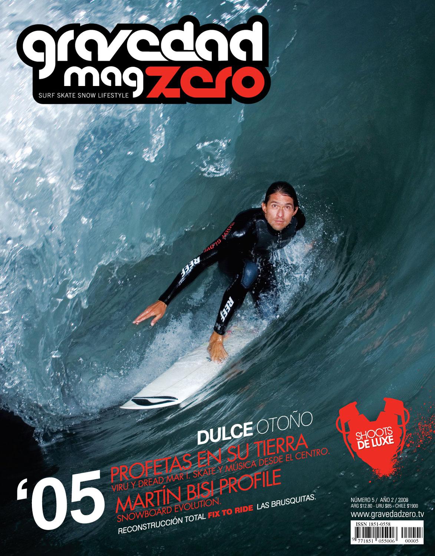 Cover-10-GravedadZero.jpg