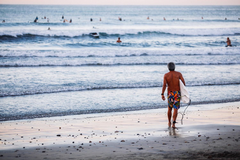 surfers-beach-waves.jpg