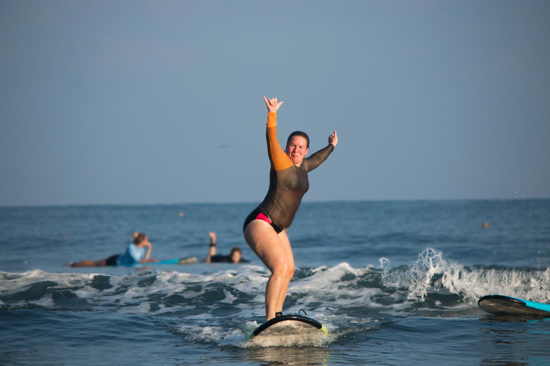 surfing-stoke.jpg
