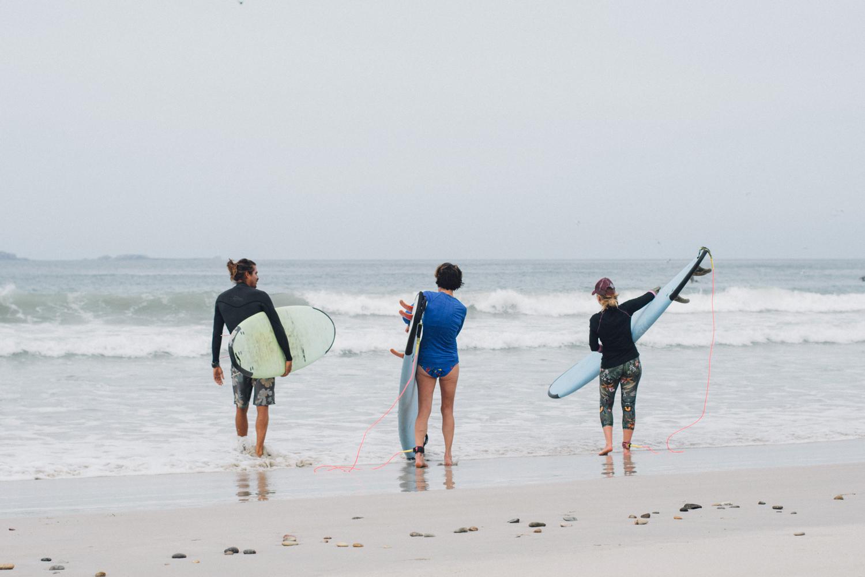 surfers-beach-la-lancha.jpg