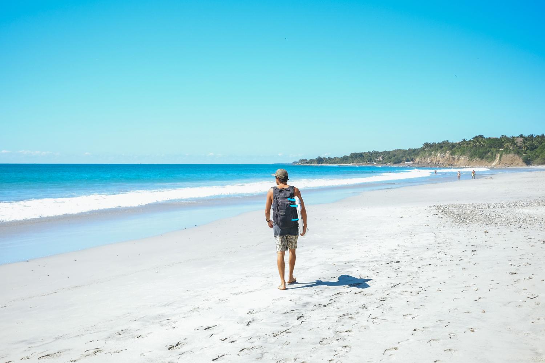 surfer-beach.jpg