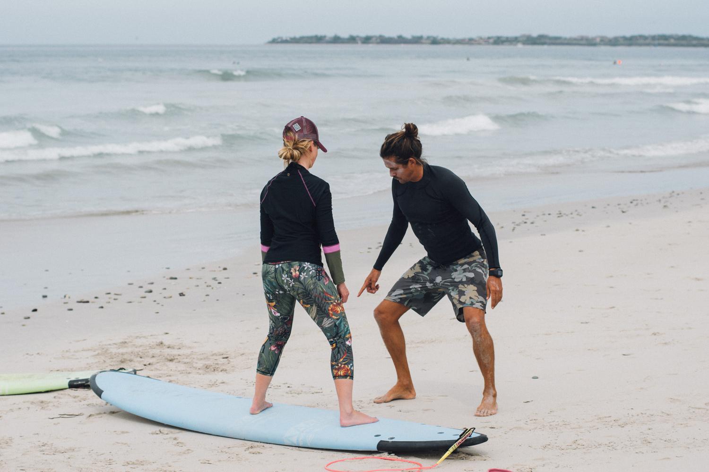 surf-lesson1.jpg