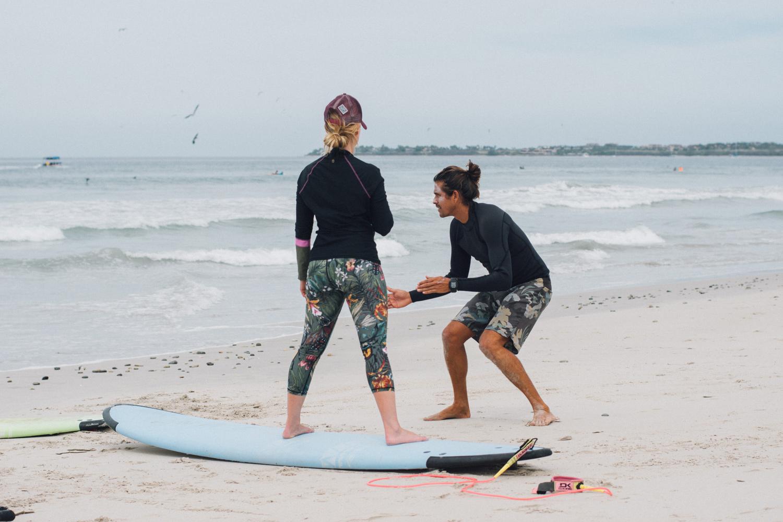 surf-lesson2.jpg