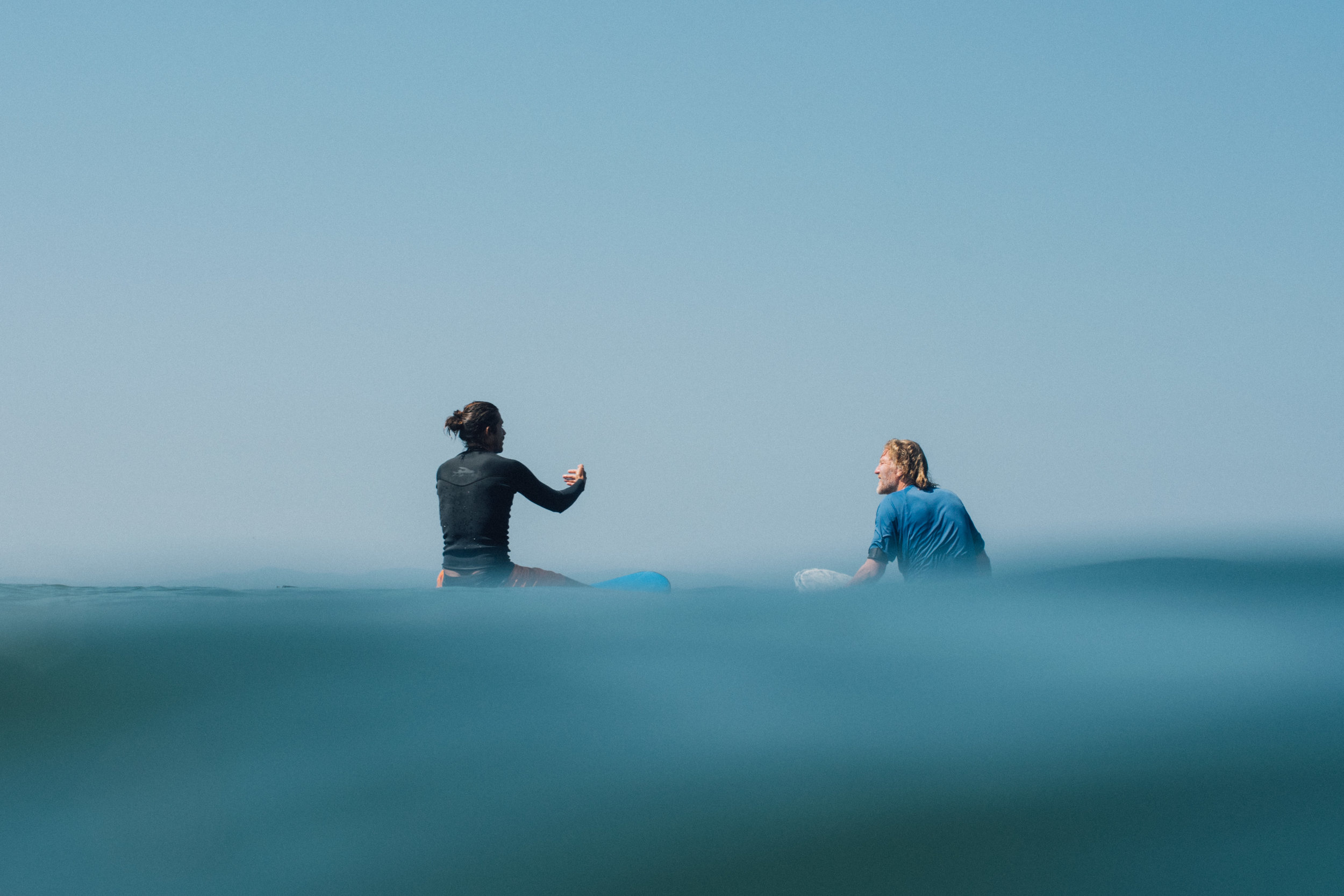 surf-lesson-water.jpg