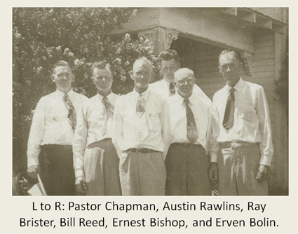Pastors-year-1934.png