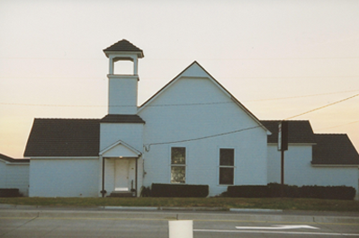 churchhistory2.jpeg