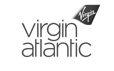 Virgin-Atlantic.png