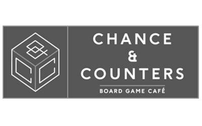 Chance-Counters.png