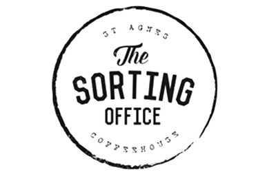 the-sorting-office.png