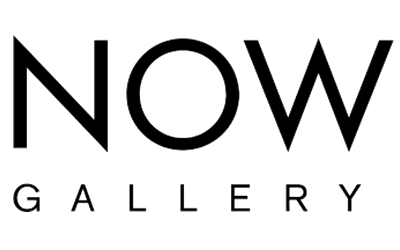 Now-Gallery.png