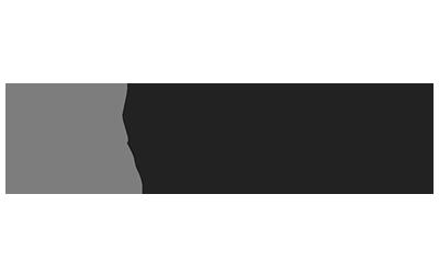 cloud-nc.png