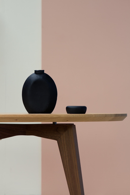 Detail of Kross Table