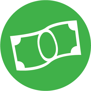 money_icon_1.png