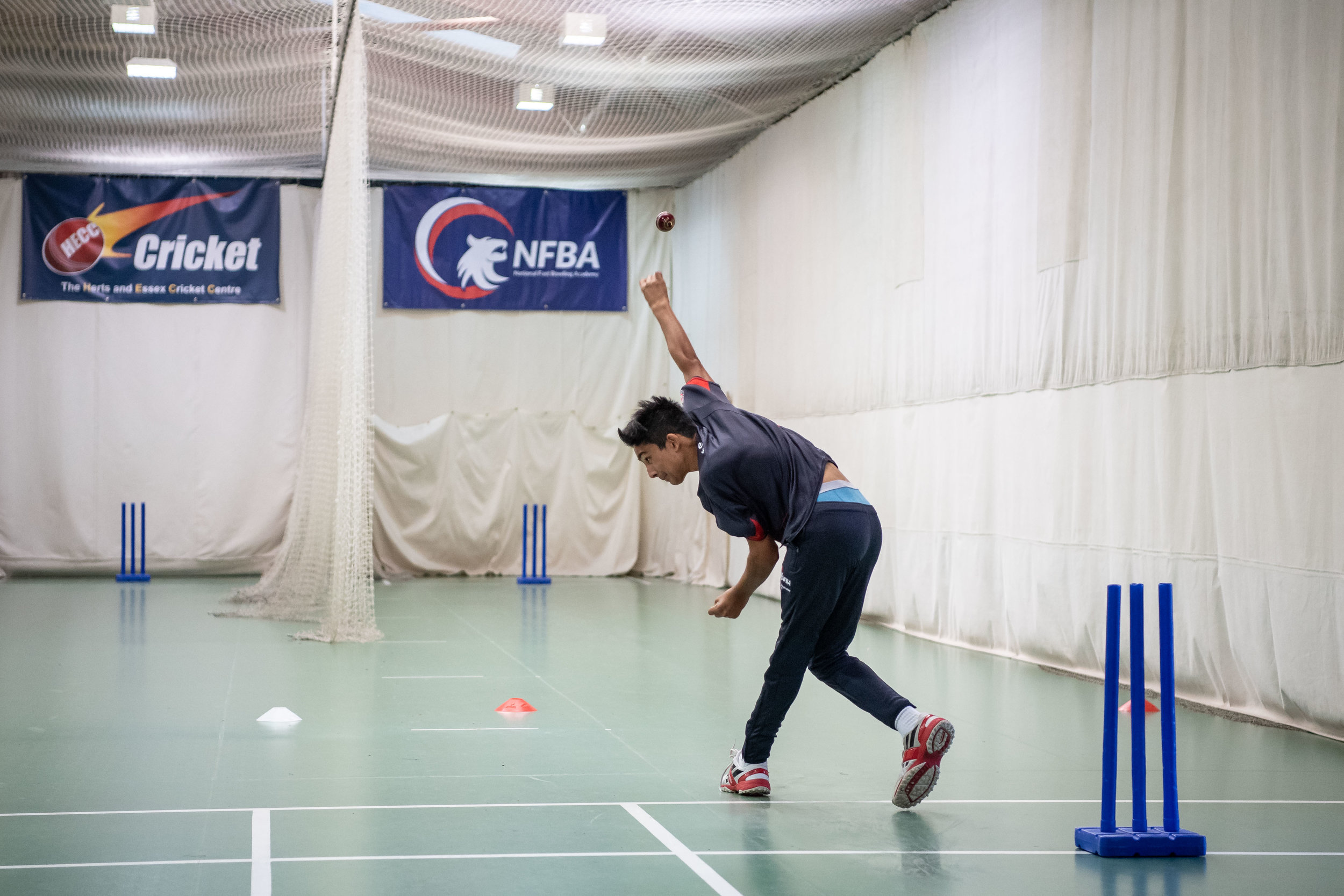 PSI_National_Fast_Bowling_Academy_21OCT18_SW_211.JPG