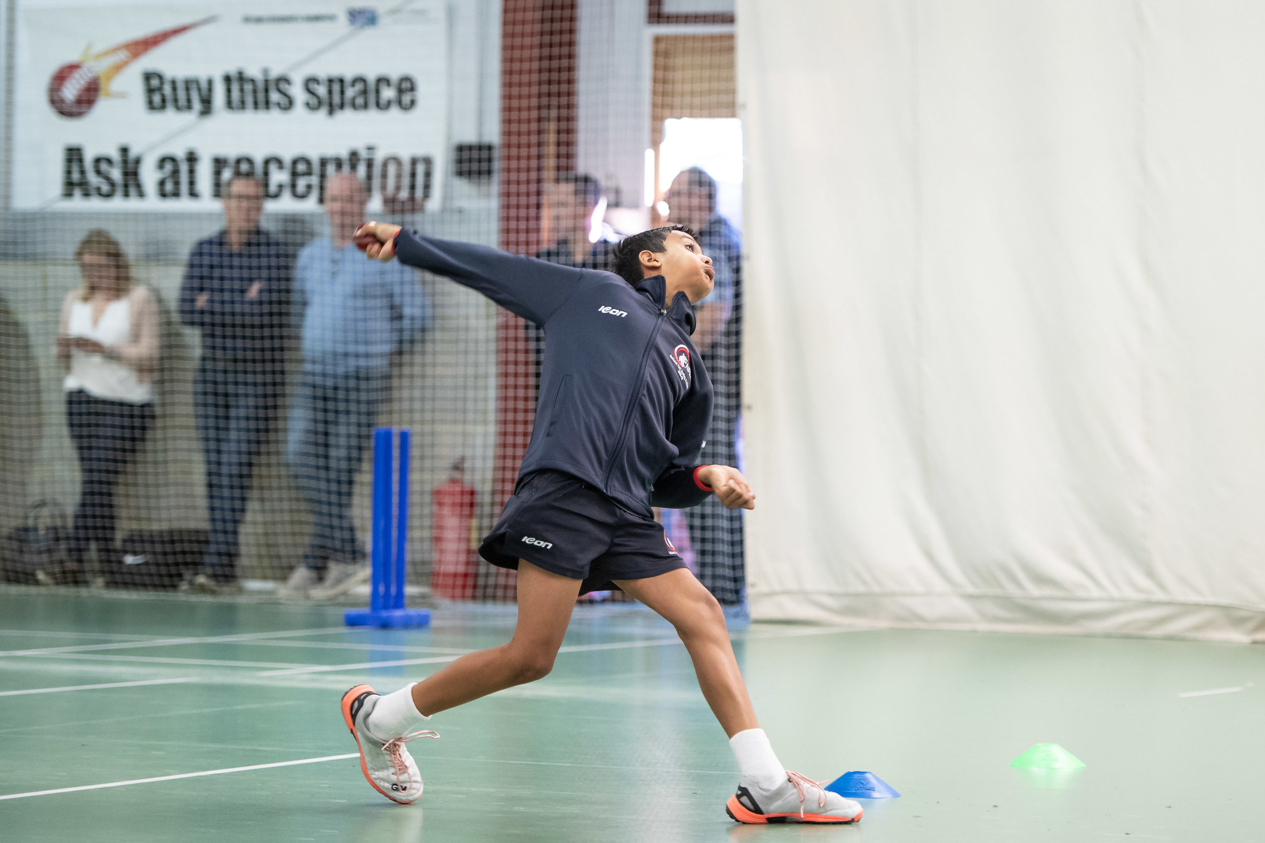 PSI_National_Fast_Bowling_Academy_21OCT18_SW_193.JPG