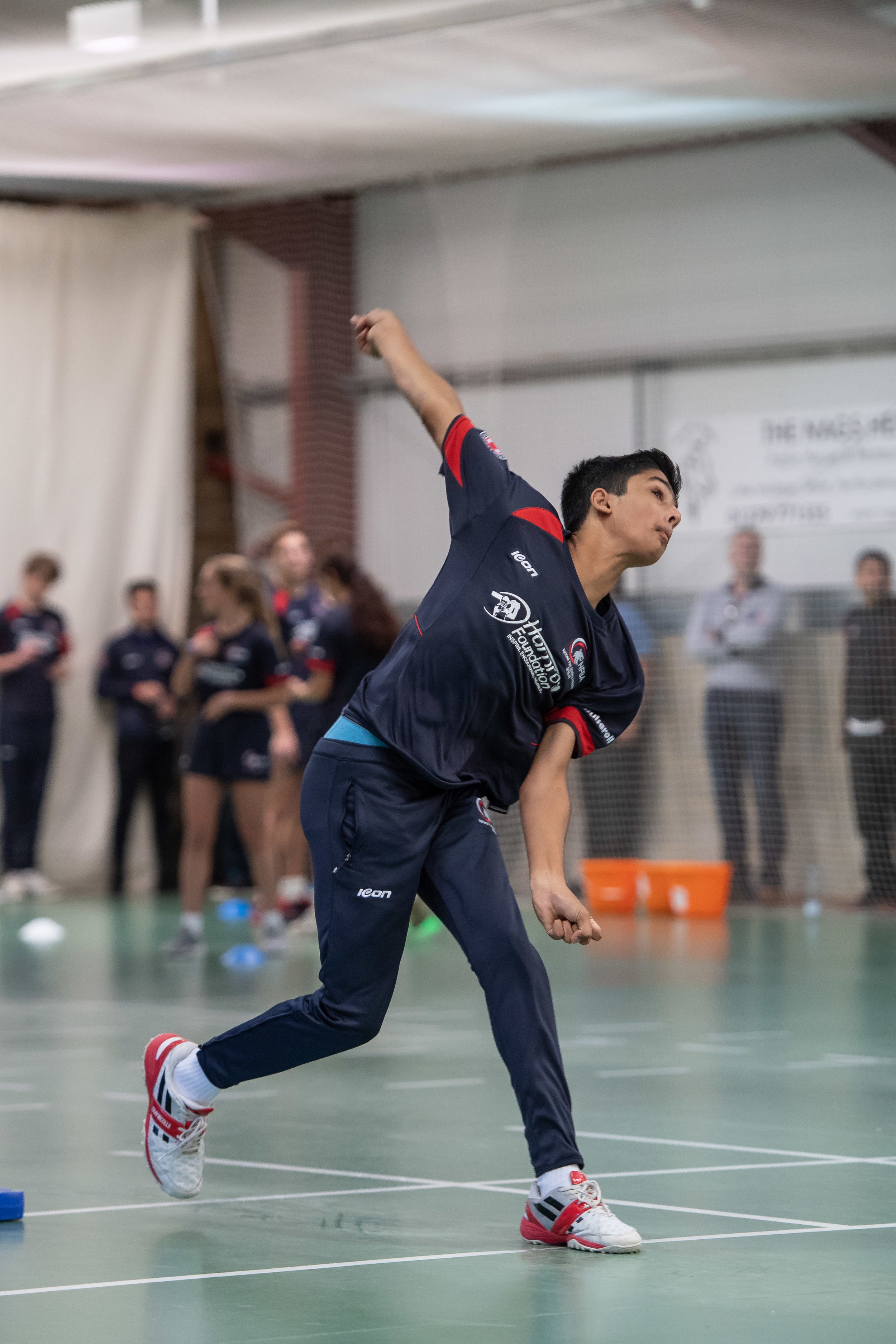PSI_National_Fast_Bowling_Academy_21OCT18_SW_192.JPG