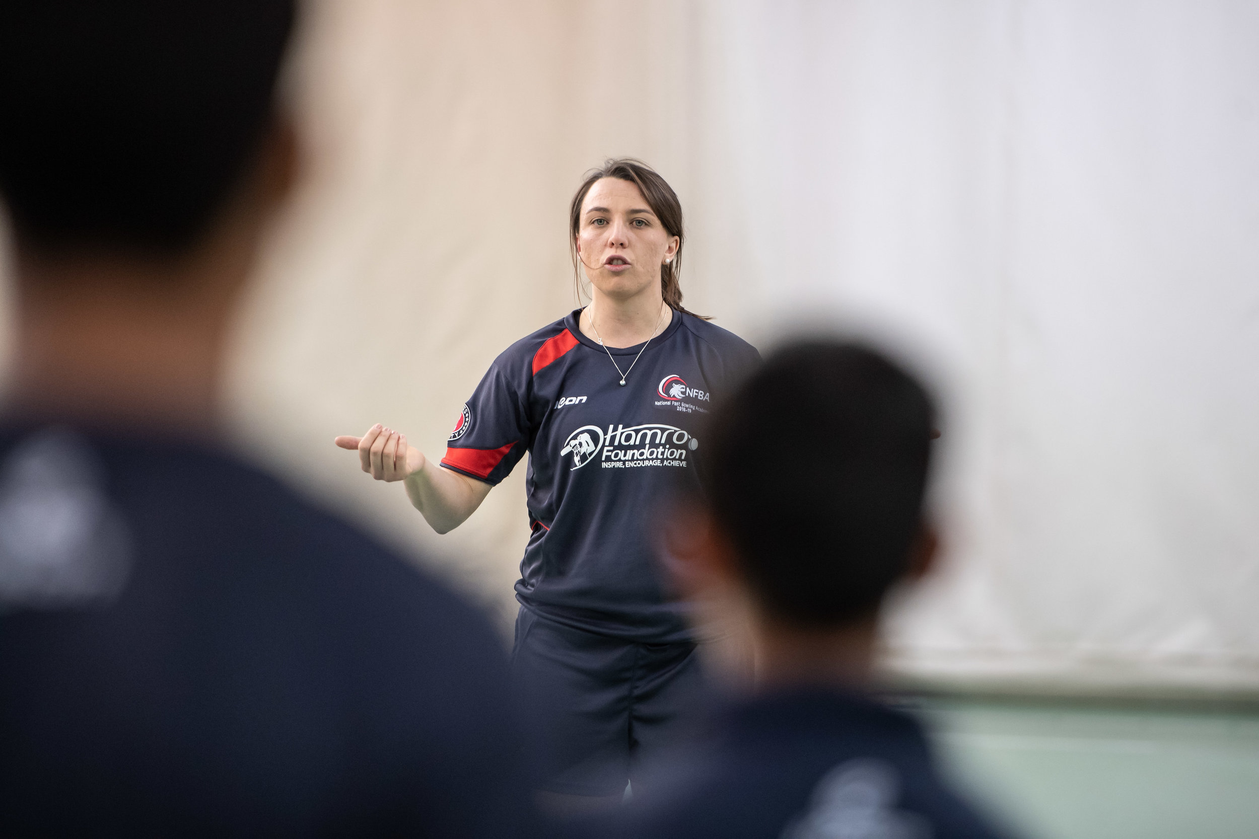 PSI_National_Fast_Bowling_Academy_21OCT18_SW_142.JPG