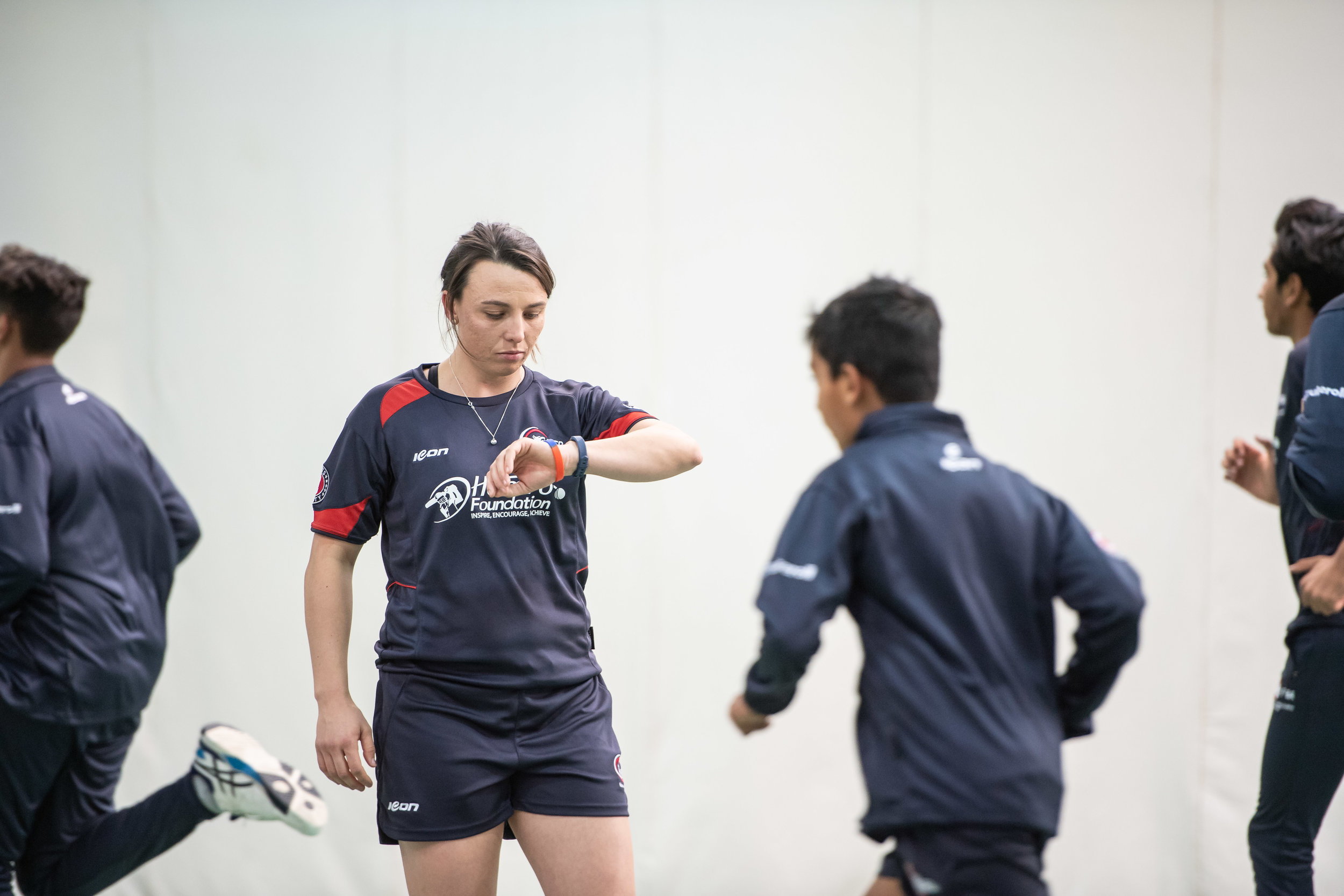 PSI_National_Fast_Bowling_Academy_21OCT18_SW_149.JPG