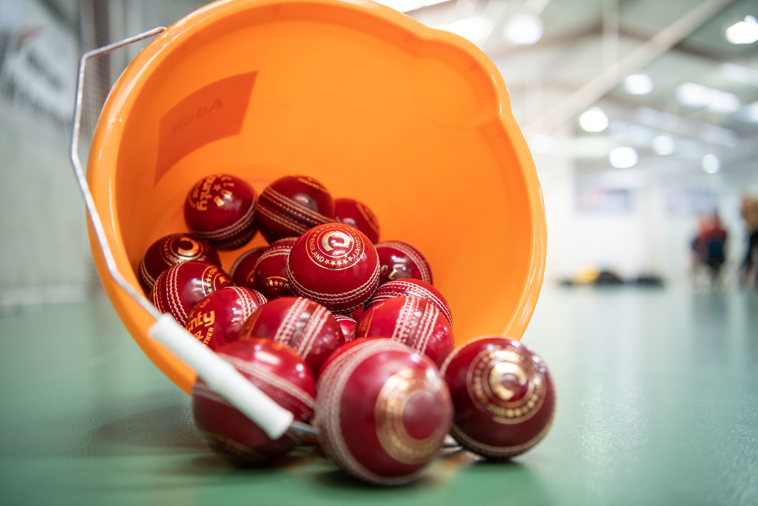 PSI_National_Fast_Bowling_Academy_21OCT18_SW_018.JPG