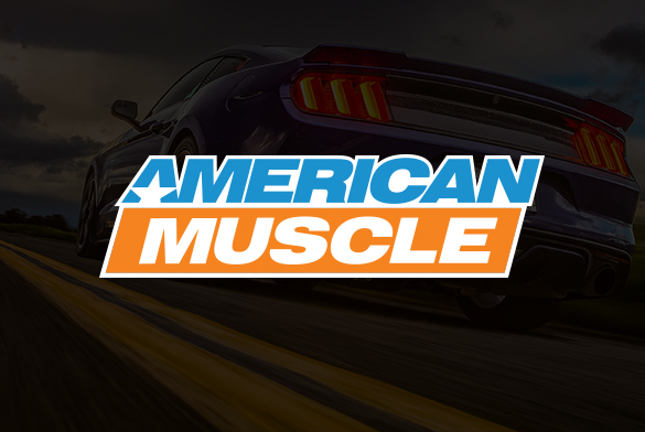 - Our Raxiom aftermarket lights and technology are sold through trusted, respected dealers. AmericanMuscle, a leading authority in Mustang aftermarket parts carries the full line of our products for all 1979-2019 Ford Mustangs.